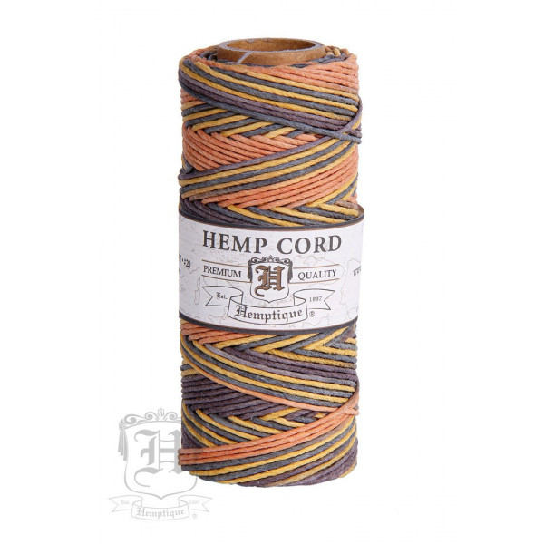 Hemp Twine - Dreamy