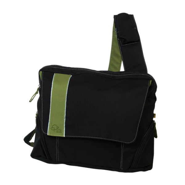 Recycled PET Sling Bag