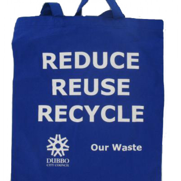 Eco Promotional Products