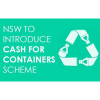 Recycling win in NSW