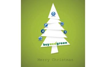 Orders during Holiday Season 2014-15