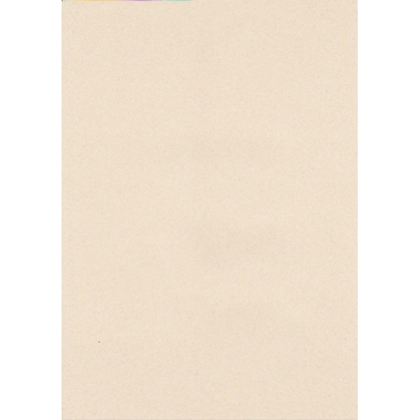 Eco Cream Quality Text Paper A4 100gsm (pack of 10...