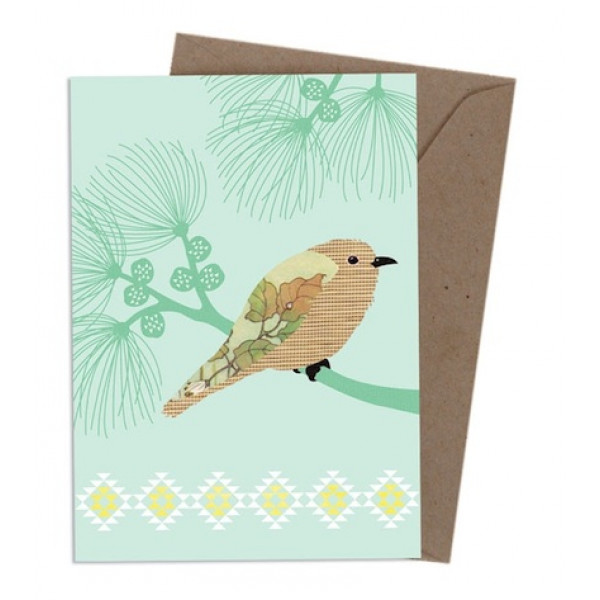 Greeting Cards – Cuckoo