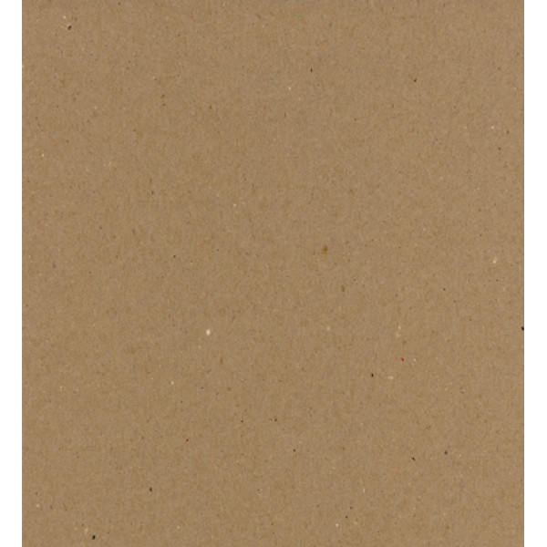 "Eco Brown 150gsm recycled paper heavy text 12"" x..."