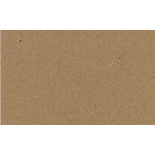 Eco Brown 230gsm Duplex Recycled Business Cards 55...