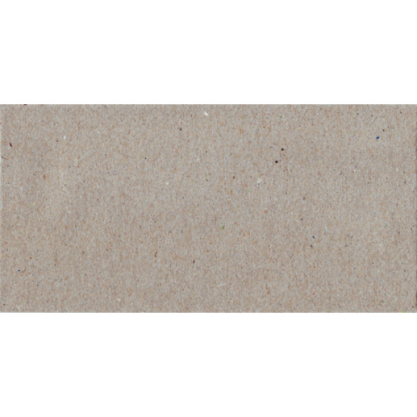 Eco DL Envelopes Recycled Pack of 100