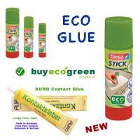 New to the Shop: Eco Glue