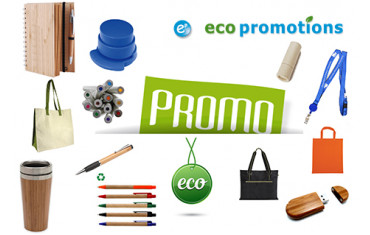The Sustainable Way to Promote Your Brand - For Business