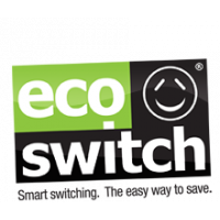 New to the Store - the EcoSwitch