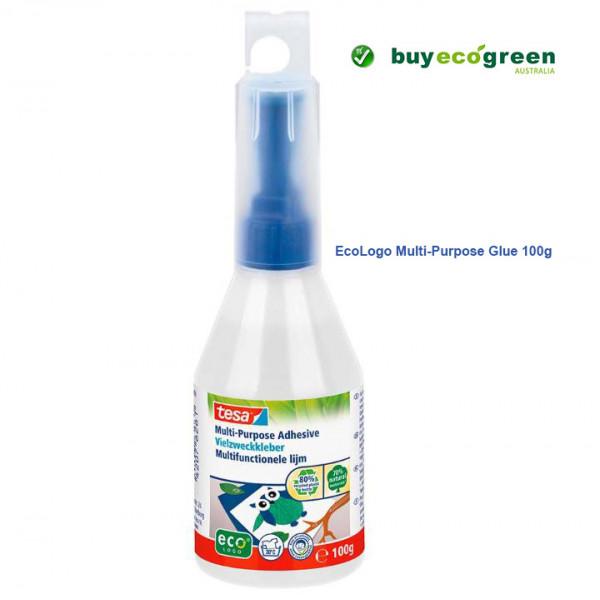EcoLogo Multi-purpose Glue 100g