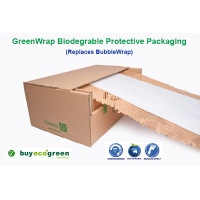 New to the Store - GreenWrap ExBox