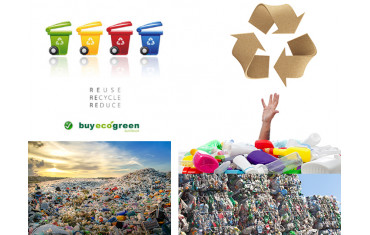 Why are Australian recycling efforts in crisis?