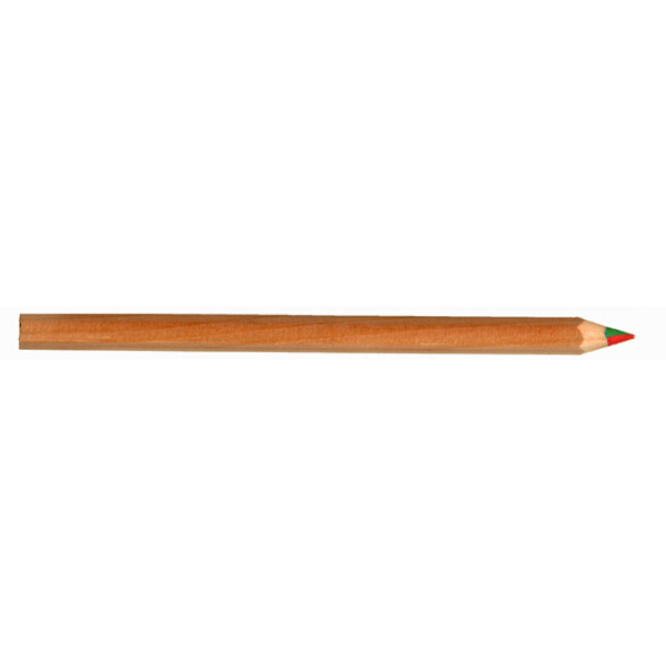 THICK Rainbow Pencil