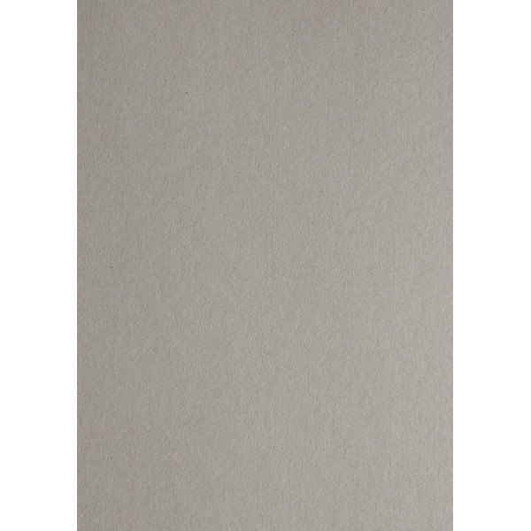 Recycled Backing Board A4 1100gsm (pack of 25 shee...