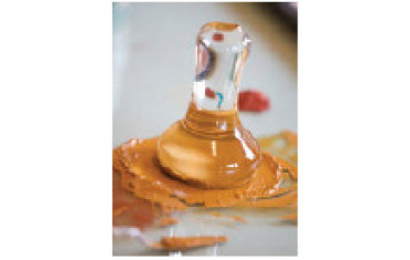 Natural Earth Oil Painting Guide