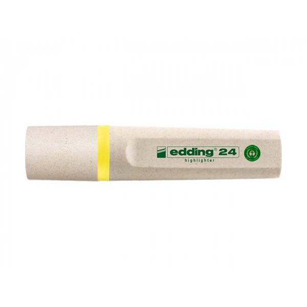 """Eco Textmarker """" Highlighter 24"""""""