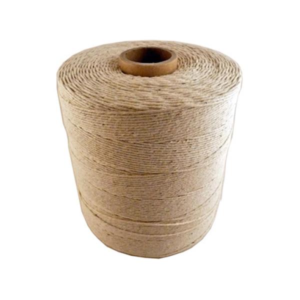 Fine Cotton Shop Twine - 780m Reel