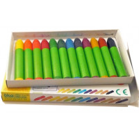 New to the Shop: Nawaro Wax Crayons