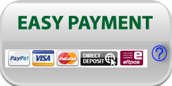 Easy Payment