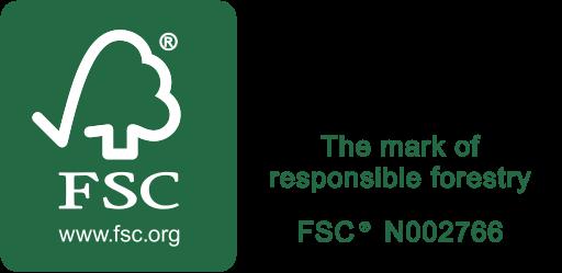 FSC id